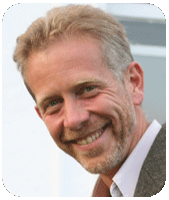 Nick Weir